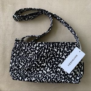 Marimekko Adjustable shoulder bag